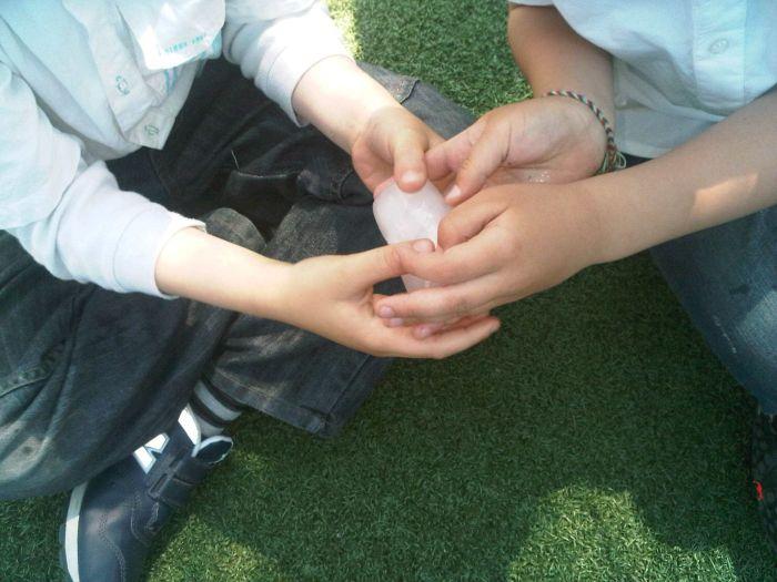 פעילויות קיץ לילדים בכל רחבי הארץ